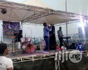 Rentage Of Stage | DJ & Entertainment Services for sale in Lagos State