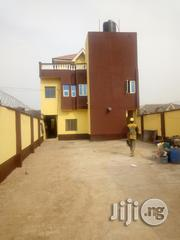 2bedroom Flat To Let At Abuja Estate   Houses & Apartments For Rent for sale in Lagos State, Ikorodu