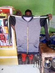 Fashion Designer CV | Mining Industry CVs for sale in Osun State, Isokan