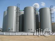 FRP Storage Tanks | Other Repair & Constraction Items for sale in Abuja (FCT) State, Garki 1