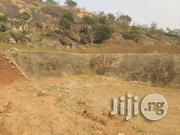 A Buildble and Liveable Land FOR SALE | Land & Plots For Sale for sale in Abuja (FCT) State, Gwarinpa