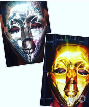 Mask In Style | Tools & Accessories for sale in Lagos State, Ikeja