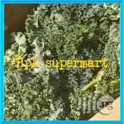 Wholesale Kale Vegetables Wholesale Fresh Kale | Feeds, Supplements & Seeds for sale in Plateau State, Jos