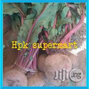 Wholesale Fresh Beetroot Vegetable | Feeds, Supplements & Seeds for sale in Plateau State, Jos