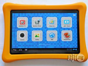 Nabi 2 Educational Kiddies 7inchs Android 8gb | Toys for sale in Lagos State, Ikeja