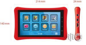 NABI SE Kid's Premium Educational Tablet | Toys for sale in Lagos State, Ikeja