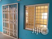 Shop To Let   Commercial Property For Rent for sale in Abuja (FCT) State, Gwarinpa