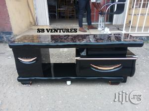 TV Stand / TV Console | Furniture for sale in Lagos State, Isolo