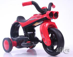 Children Bike   Toys for sale in Lagos State, Alimosho