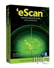 Escan Security Network | Software for sale in Lagos State, Ikeja