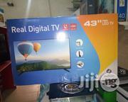 "Startimes Digital TV 43"" | TV & DVD Equipment for sale in Abuja (FCT) State, Gwagwalada"