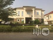 5 Bedroom Fully Detached Duplex for Sale at Lekki Phase1 Lagos State | Houses & Apartments For Sale for sale in Lagos State, Lekki Phase 1