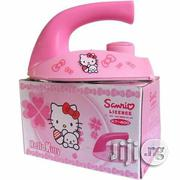 Hello Kitty Iron | Toys for sale in Lagos State