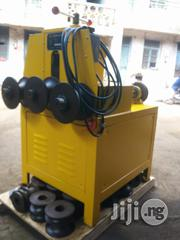 Multi Function Pipe Bender | Manufacturing Equipment for sale in Lagos State, Ojo