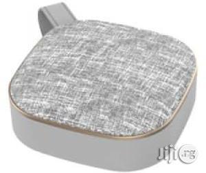 Havit Mini Bluetooth Speaker Hv M63