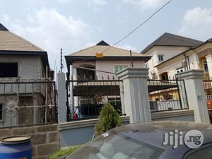 Standard 2 Bedroom Flat At Gloryland Estate Isheri Egbeda For Rent. | Houses & Apartments For Rent for sale in Lagos State, Alimosho