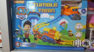 Tumble Train   Toys for sale in Lagos State, Lagos Island (Eko)