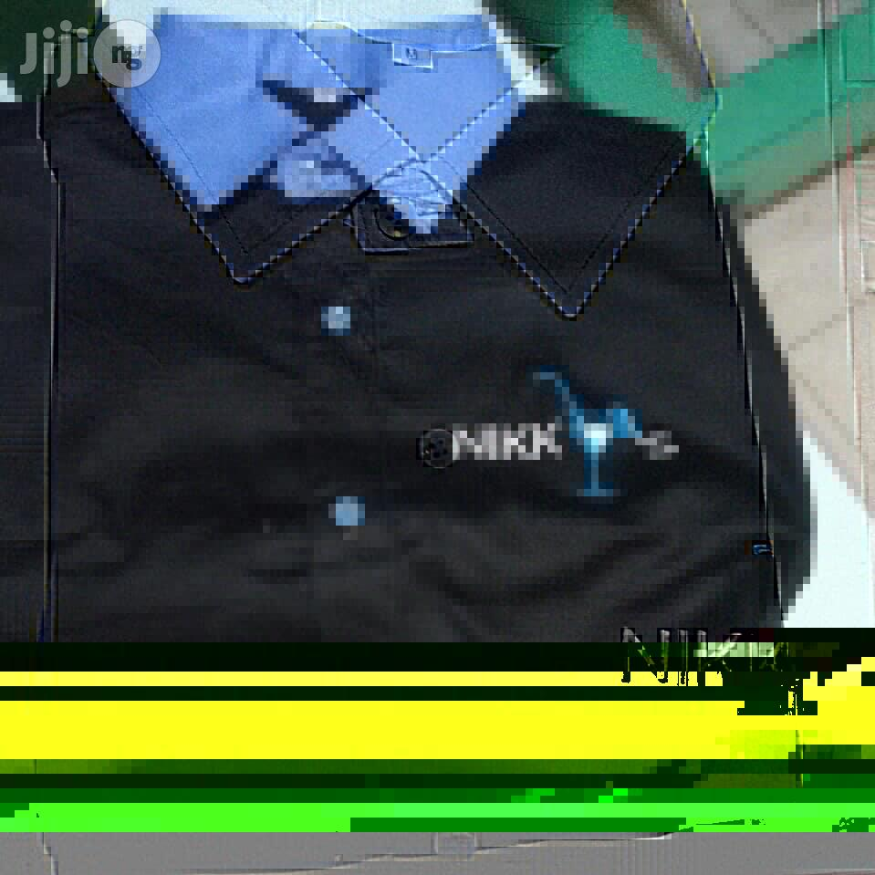 Archive: Branded T-shirts