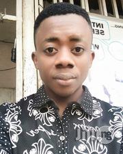 Computer Operator | Other CVs for sale in Akwa Ibom State, Okobo