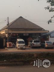 Warehouse for Sale Along Sam Mbakwe Avenue New Owerri, Imo State. | Commercial Property For Sale for sale in Imo State, Owerri