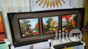 Beautifully Decorated Art | Home Accessories for sale in Lagos State