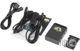 Motorcycle/Keke Tracking Device Installation And Sales