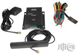 Motorcycle/Keke Tracking Device Installation And Sales | Automotive Services for sale in Owerri, Imo State, Nigeria