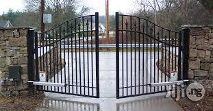 Gate Automation | Doors for sale in Aba South, Abia State, Nigeria