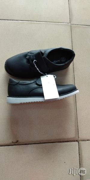 Cat and Jack Shoe for Boys   Children's Shoes for sale in Lagos State, Lagos Island (Eko)