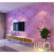 Generic 11sqm Kingdom 3D Wallpanel | Home Accessories for sale in Abuja (FCT) State, Central Business Dis