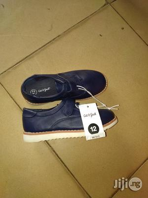 Blue Cat and Jack Shoe for Boys   Children's Shoes for sale in Lagos State, Lagos Island (Eko)