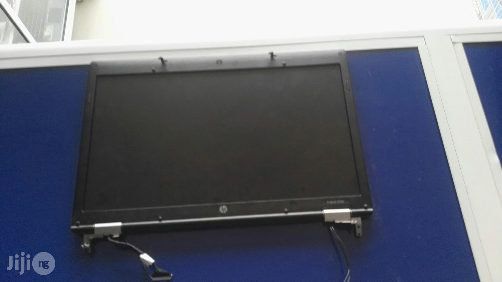 LCD Display Screen For HP Probook 6550b, 15.6inch Led-screen