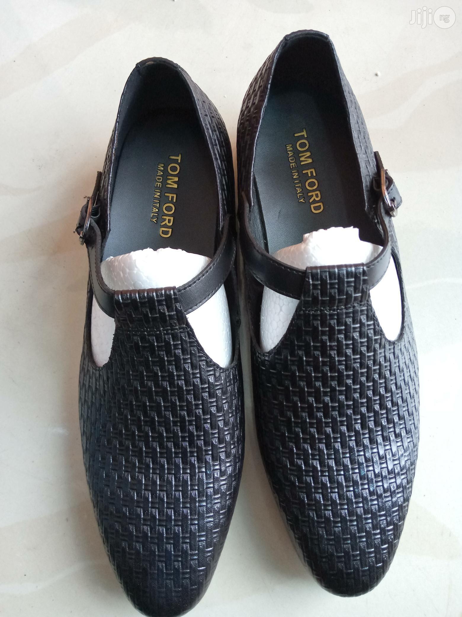 tom ford shoes mens sale