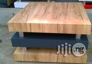 Center Table | Furniture for sale in Lagos State, Egbe Idimu