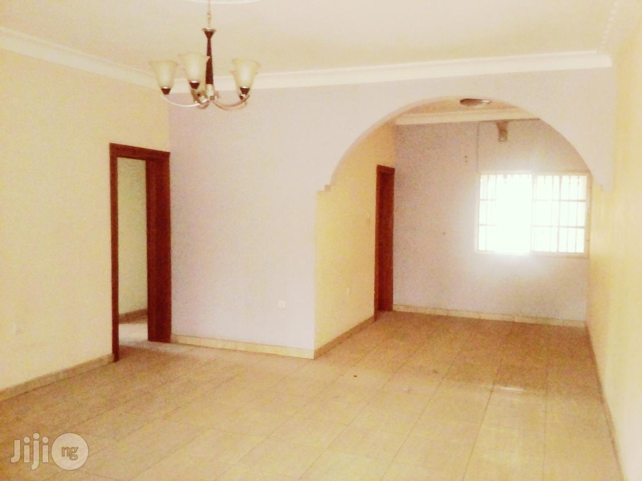 6flats To Let At Ugbor GRA Benin City