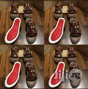 Cristian Louboutin Designer Sleepers | Shoes for sale in Lagos State, Lagos Island