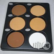 Powder Palette | Makeup for sale in Lagos State, Amuwo-Odofin