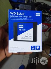 WD Solid State Drive 1TB | Computer Hardware for sale in Lagos State, Ikeja