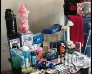 Mother Care Hospital And Delivery Pack | Babies & Kids Accessories for sale in Lagos State, Surulere