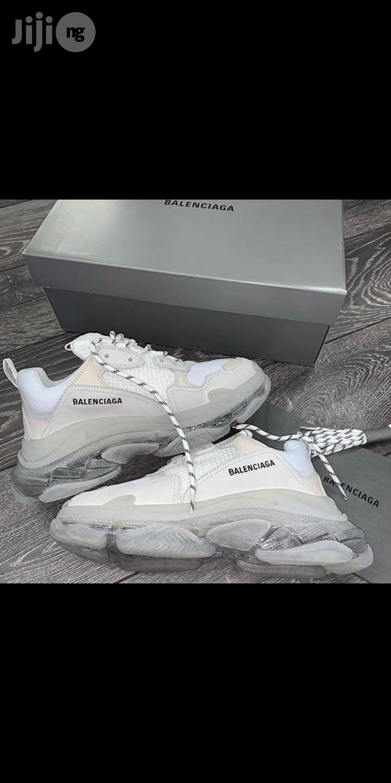 balenciaga sneakers online