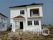 Amen Estate Phase 2 With Free Architectural Drawings | Land & Plots For Sale for sale in Lagos State, Ibeju