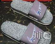Nike Fashion Slippers | Shoes for sale in Lagos State, Surulere