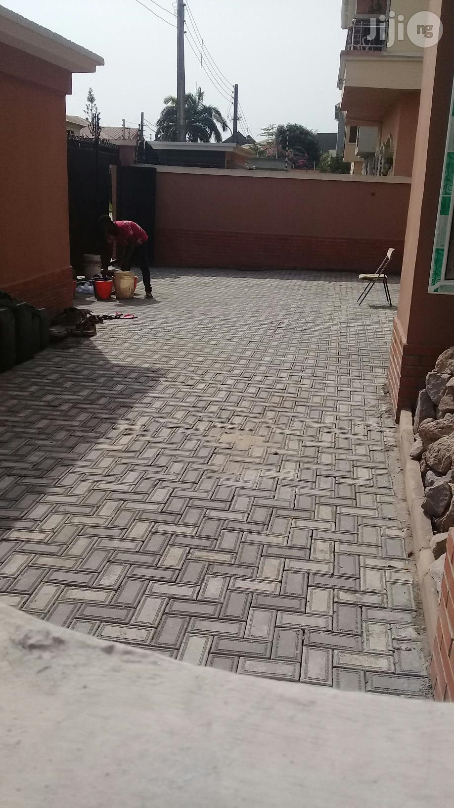 4 Bedrooms Duplex for Rent Lekki | Houses & Apartments For Rent for sale in Lekki, Lagos State, Nigeria