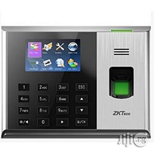 ZKT UA300 Time Attendance System | Safetywear & Equipment for sale in Lagos State, Ikeja