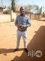 Anagafama Esekung | Other CVs for sale in Akwa Ibom State, Urue-Offong/Oruko
