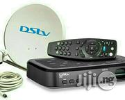 DSTV HD Decoder & Accessories + 1 Month Subscription + Installation   Accessories & Supplies for Electronics for sale in Abuja (FCT) State, Mpape