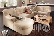 Domo Sofa U Shape | Furniture for sale in Lagos State, Ipaja