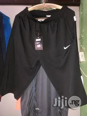 Quality Sports Short | Clothing for sale in Lagos State, Agege