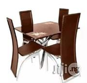 Dining Table | Furniture for sale in Lagos State