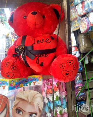 Teddy Bear   Toys for sale in Lagos State, Lagos Island (Eko)